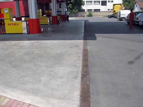 Det-oil-kumanovo-betonski-kanali-graspointer