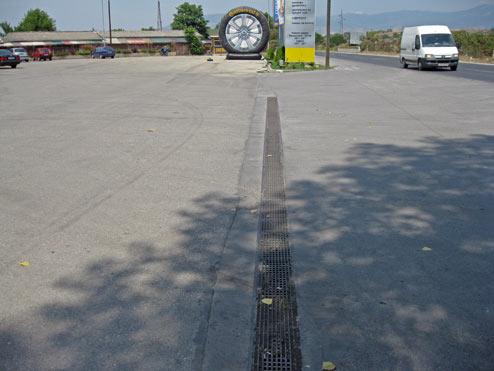 Motocentar-betonski-kanali-graspointer-2