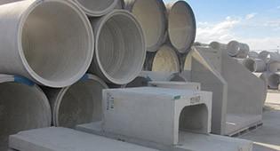 За префабрикувани бетонски елементи
