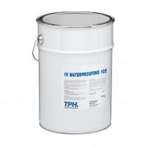 1K Waterproofing 105