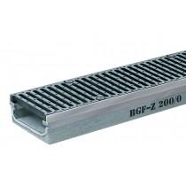 BGF-Z 200