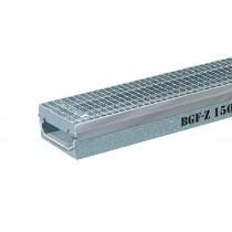 BGF-Z 150