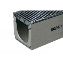 BGZ-S 400