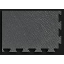 ФАСТ -  димензии 50x50cm