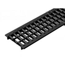 Гусена решетка 100 F900kn