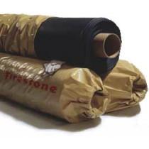 Firestone RubberGard  EPDM мембрана