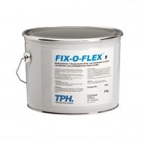 Fix-o-Flex F