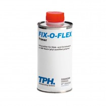 Fix-o-Flex Primer
