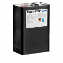 Pur-o-Stop